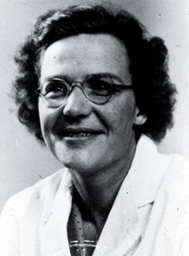 Audrey Smith (1915-1981)