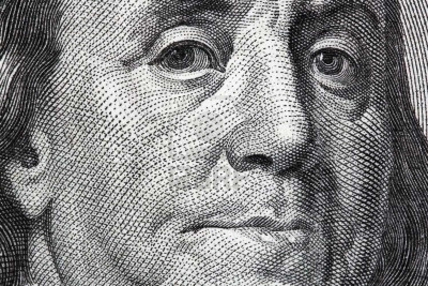 an overview of the quality of the autobiography of benjamin franklin