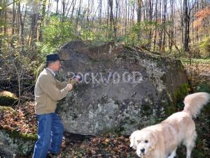 rockwoodcarving72dpi