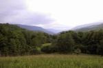 West Virginia Pocahontas County