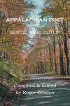 Appalachian poet